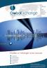 GlobalStudent Exchange, for international student recruitement and enrollment
